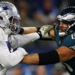 dallas-cowboys-loss-leaves-just-one-path-to