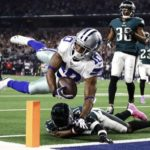 dallas-cowboys-will-need-to-run-the-ball-in-stormy