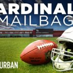 You've Got Mail: Quarterback Contracts