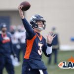 drew-lock-to-be-active-vs-chargers-broncos-yet