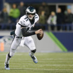 eagles-open-as-1-5-point-home-favorites-to-the