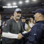 frank-reich-has-completely-owned-bill-obrien-in