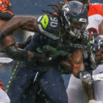 Week 10 Thursday practice report: Seahawks at...