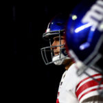 5 reasons New York Giants could upset Green Bay...