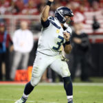Seahawks stand at No. 6 in Touchdown Wire's Week...