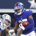 giants-sterling-shepard-could-make-unexpected