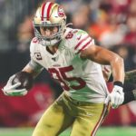 Which 49ers Stood Out in the Primetime Matchup vs....