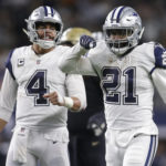 heres-how-the-dallas-cowboys-stack-up-against-the