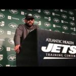 how-adam-gase-reacted-to-christopher-johnsons