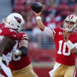 how-do-the-49ers-slow-down-the-packers-on-sunday