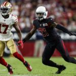 Loss To 49ers 'On Me'
