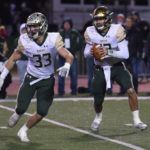 indiana-football-digest-top-games