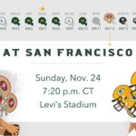 infographic-packers-49ers-game-preview