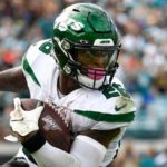jets-optimistic-leveon-bell-ankle-will-play-vs