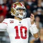 jimmy-garoppolos-4-touchdowns-lift-tested-49ers