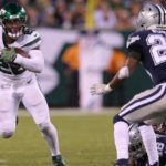 leveon-bell-could-be-one-and-done-with-jets-but