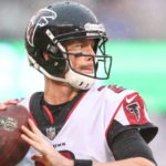 matt-ryan-is-most-underrated-qb-in-the-nfl-right