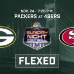 packers-49ers-game-nov-24-flexed-to-sunday-night