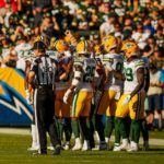 packers-examining-everything-that-led-up-to-loss