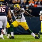 packers-keeping-all-options-open-on-offensive-line