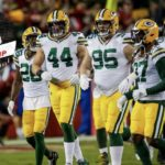 packers-unable-to-shift-momentum-in-loss-to-49ers