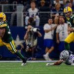 packers-want-to-get-back-to-us-on-offense