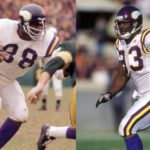 page-randle-make-nfl-100-all-time-team