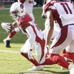 pharoh-cooper-nothing-but-smiles-after-return-to