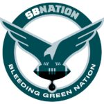sb-nation-bleeding-green-nation-final-score