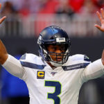 seahawks-qb-russell-wilson-currently-3rd-place-in