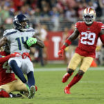 seahawks-receiver-dk-metcalf-leads-the-nfl-in-end