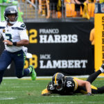 seahawks-stand-at-no-6-in-touchdown-wires-week