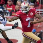 seahawks-to-have-representative-at-colin