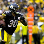 steelers-versus-browns-week-11-projected-inactive