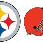 Steelers Versus Browns: Week 13 Projected Inactive...