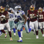 the-dallas-cowboys-and-the-race-for-the-nfc-east