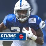 the-indianapolis-colts-have-announced-that-they