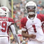 the-potential-of-kyler-murray-as-offensive-rookie