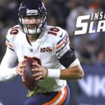 trubisky-injury-leads-to-difficult-decision