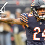 The Pick Is In: Bears vs. Lions