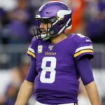 Cousins' Strong Play, An Up-and-Down Day for...