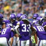 Vikings Hungry for More Success at Home