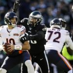 video-eagles-improve-to-5-4-top-bears-22-14-in