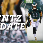 video-eagles-offense-cant-solve-patriots-fall