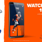 How to watch, listen and live stream