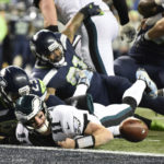 Seattle Seahawks opposing quarterback preview:...