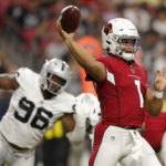 what-are-the-oakland-raiders-getting-out-of-clelin