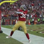 what-they-said-49ers-cardinals-discuss-the