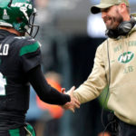 what-this-late-season-run-could-mean-for-jets