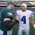 why-do-experts-favor-carson-wentz-over-dak